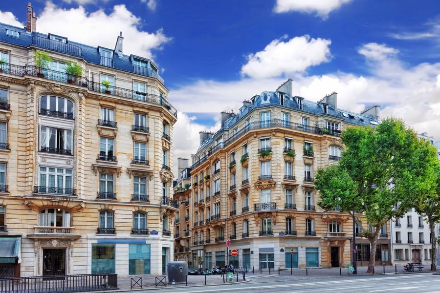 Article L.631-7 du code de la construction et de l'habitation : compensations et marché de la commercialité à Paris de 2009 à 2016